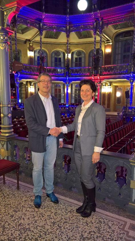 partnerschaft_parktheater