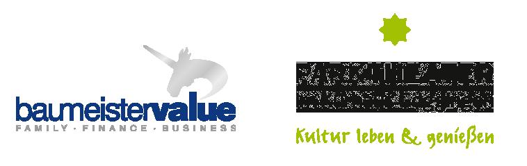 partnerschaft_parktheater_logos